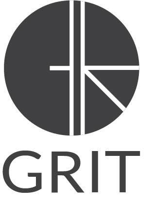 Grit Capital | Iowa